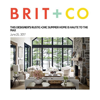 Brit+Co June 26, 2017