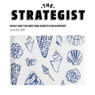 The Strategist June 2017