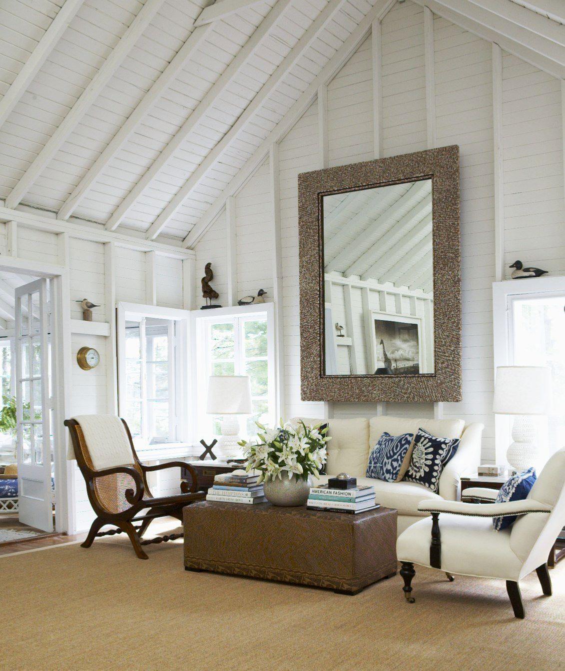 Safari Living Room - home decor - Christianapparel.us