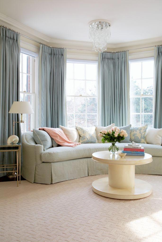Commercial Ostrich Skin Furniture Modern Designs