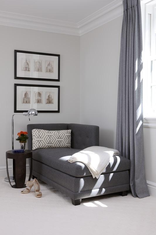Commercial ostrich skin furniture modern designs for Main bedroom designs